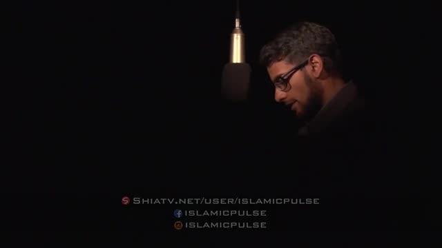 The Resurrected 72 | Extremely Passionate Muharram Poetry against ISIS