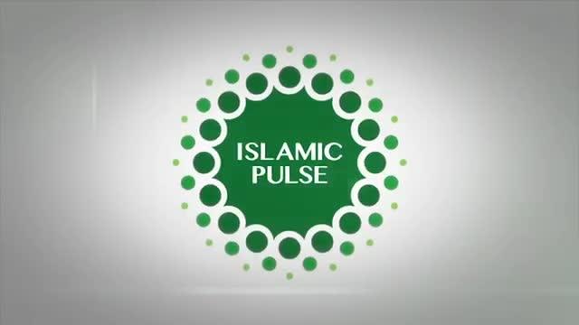 Flag Hoisting of Imam Husain (as) at the Holy Shrine of Hz. Masuma Qom (sa) – 14 October 2015
