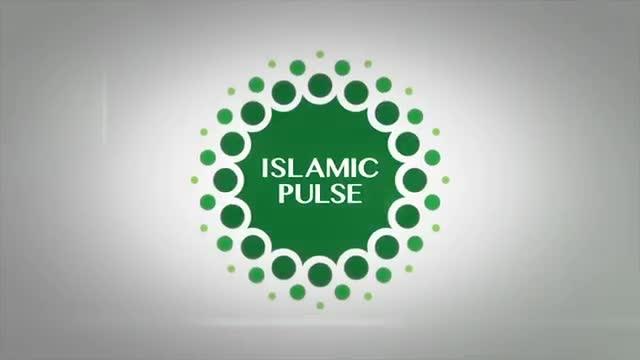 [05] The Journey of Husain (as) | With Umm Salmah | Sheikh Amin Rastani