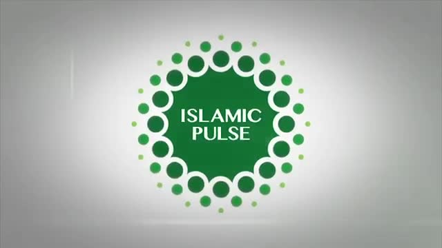 [1/40] Hadith Series of Imam Al-Husain (as)