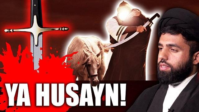 The Heart-Shattering Martydom of Imam Husayn (A) | Authentic, traditional Shia Elegies