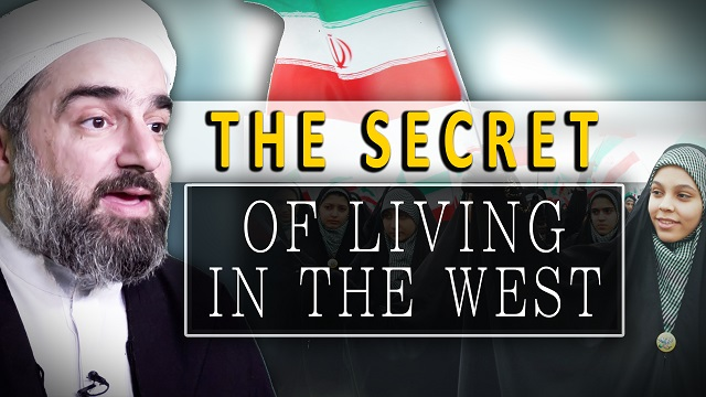 [MUST WATCH] The Eye-opening REALITY of Living in the West | REFLECT